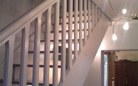 Peinture-escalier-Steph-Deco-Orleans-4