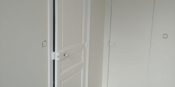 Peinture pour chambre par Steph Deco Orleans - 3