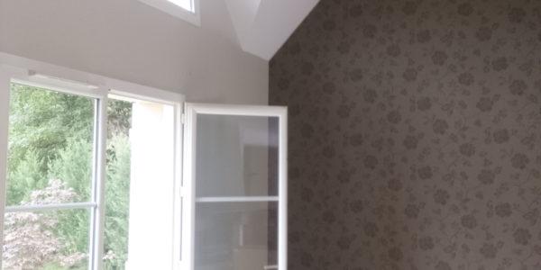 papier-peint-motif-par-steph-deco-orleans-1_1
