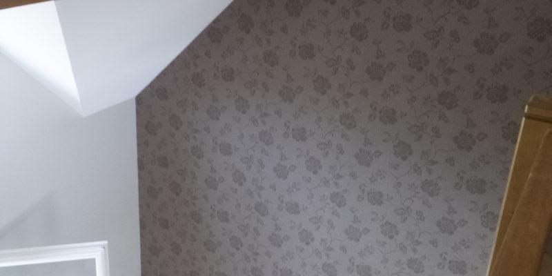 papier-peint-motif-par-steph-deco-orleans-3_1