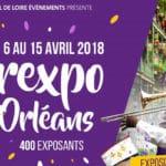 foir-expo-orleans-artisan-peinture-orleans-steph-deco
