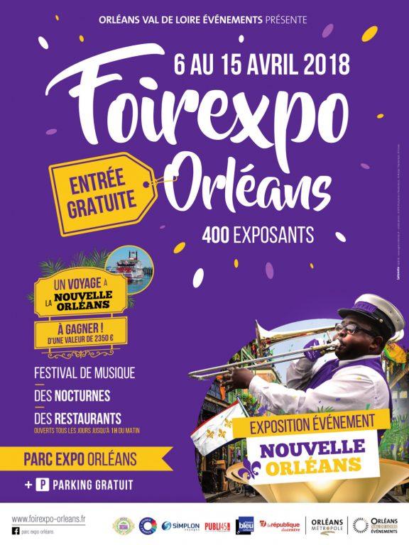 foirexpo-2018-30x40