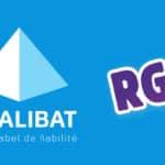 entreprise-qualibat-rge-steph-deco-orleans
