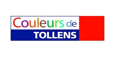 couleur-de-tollens-steph-deco-orleans