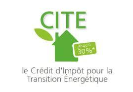 credit-impot-transition-energetique-steph-deco-orleans