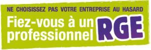 entreprise-rge-orleans-steph-deco