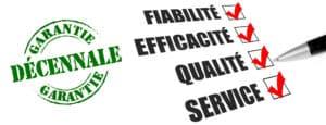garantie-decennale-travaux-renovation-steph-deco-orleans