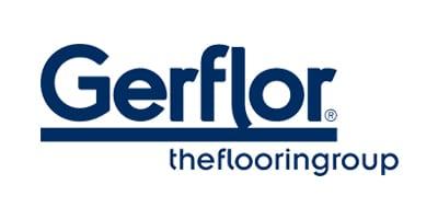 gerflor-steph-deco-orleans