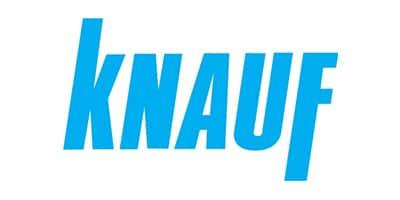 knauf-steph-deco-orleans