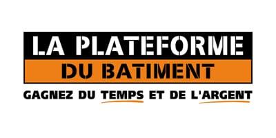 la-plateforme-du-batiment-steph-deco-orleans