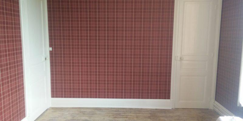 papier-peint-ecossais-par-steph-deco-orleans-1