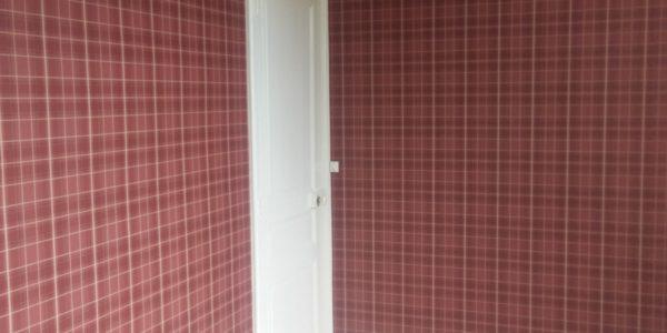 papier-peint-ecossais-par-steph-deco-orleans-3