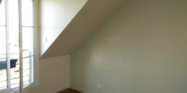 peinture-chambre-par-steph-deco-orleans-10