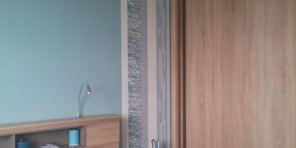 peinture-chambre-par-steph-deco-orleans-3