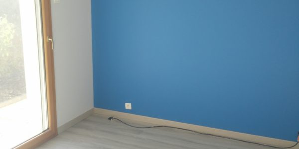 peinture-chambre-par-steph-deco-orleans-4