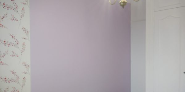 peinture-chambre-par-steph-deco-orleans-8