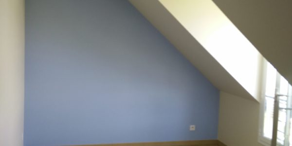 peinture-chambre-par-steph-deco-orleans-9