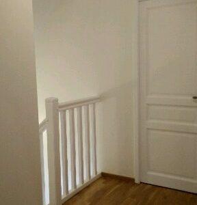 peinture-couloir-blanc-par-steph-deco-orleans-1