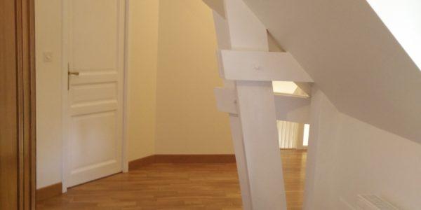 peinture-couloir-blanc-par-steph-deco-orleans-2