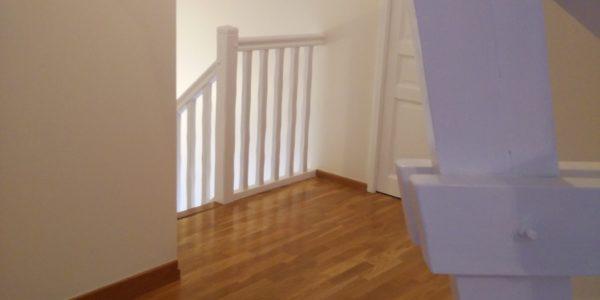 peinture-couloir-blanc-par-steph-deco-orleans-3