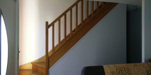 peinture-escalier-par-steph-deco-orleans-1