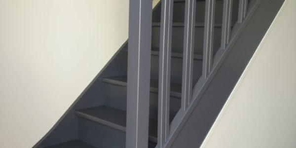 peinture-escalier-par-steph-deco-orleans-2