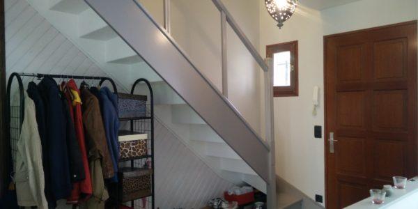 peinture-escalier-par-steph-deco-orleans-5