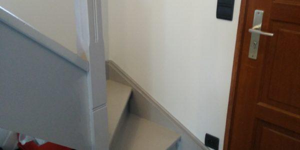 peinture-escalier-par-steph-deco-orleans-6