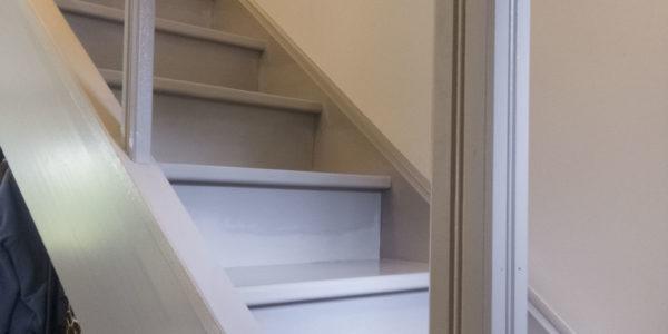 peinture-escalier-par-steph-deco-orleans-7