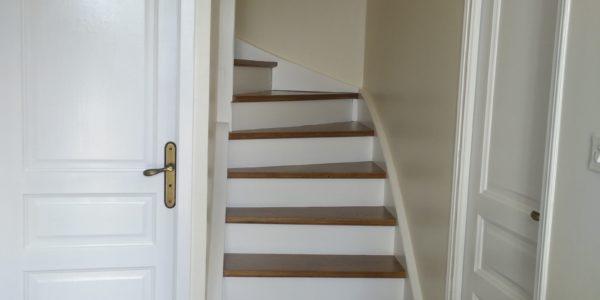 peinture-escalier-par-steph-deco-orleans-8