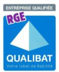 rge-qualibat-steph-deco-orleans