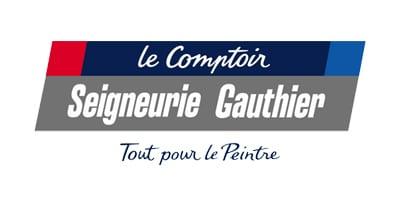 seigneurie-gauthier-steph-deco-orleans