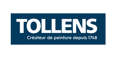 tollens-steph-deco-orleans