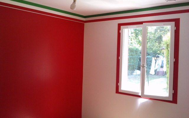 Peinture-couleurs-Italie-par-Steph-Deco-Orleans-1