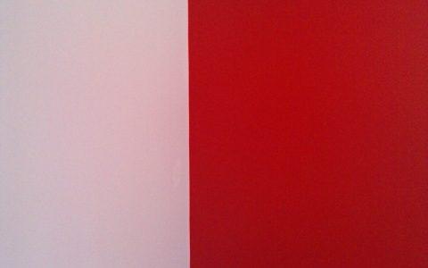 Peinture-couleurs-Italie-par-Steph-Deco-Orleans-2