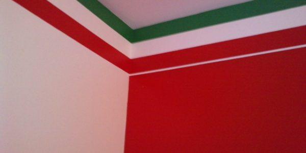 Peinture-couleurs-Italie-par-Steph-Deco-Orleans-4