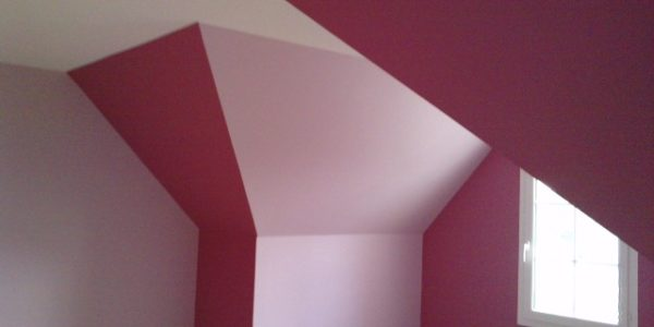 peinture-chambre-rose-steph-deco-orleans