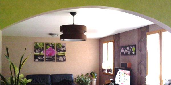 peinture-murale-steph-deco-orleans