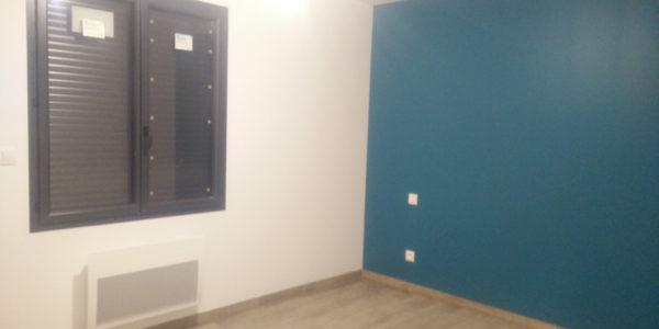 peinture-bleue-artisan-peintre-orleans-steph-deco-2