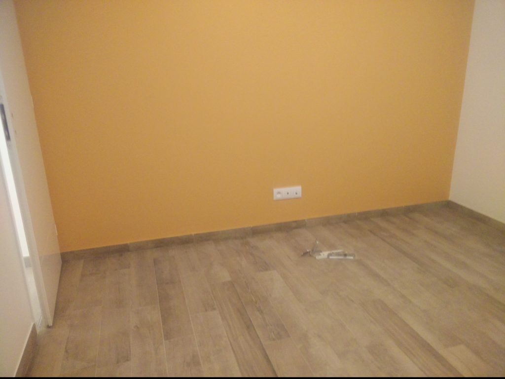 pose parquet bois artisan st ph d co orl ans 45. Black Bedroom Furniture Sets. Home Design Ideas