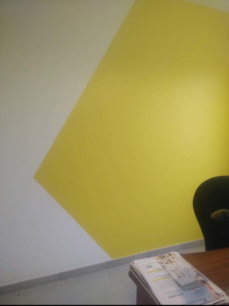 peinture-bureau-1