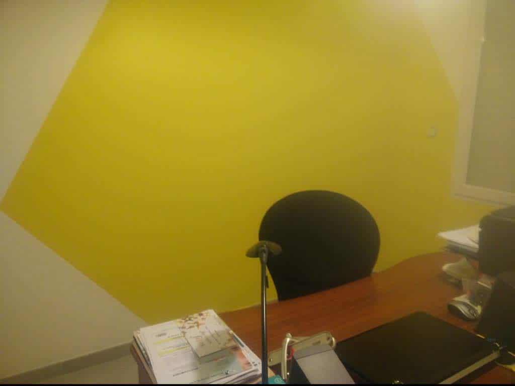 peinture-bureau-2