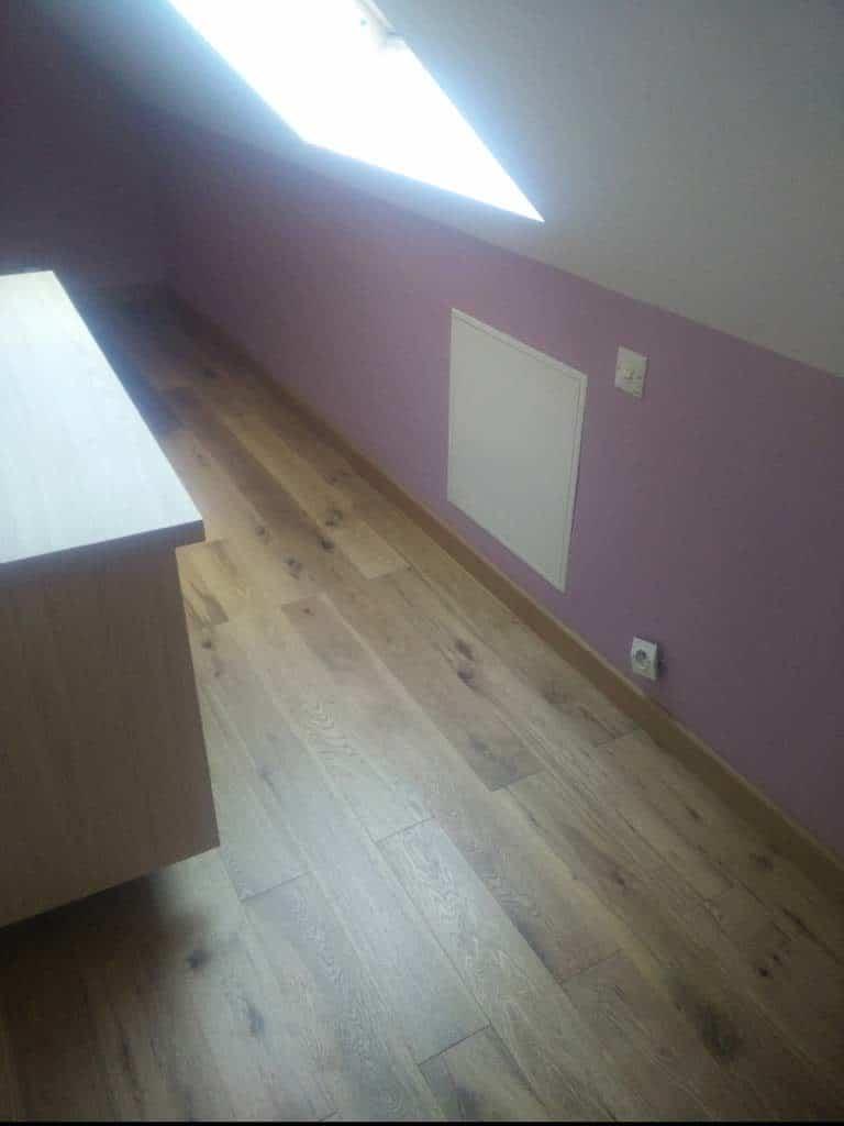 peinture-chambre-4