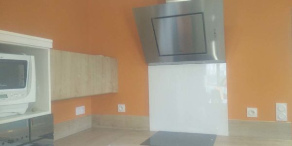 renovation-peinture-sejour-cuisine-3