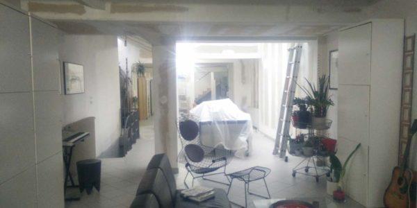 renovation-peinture-sejour-cuisine-4