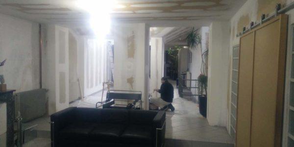renovation-peinture-sejour-cuisine-5