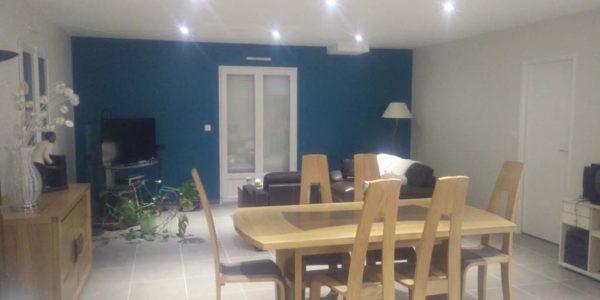 renovation-peinture-sejour-cuisine-6