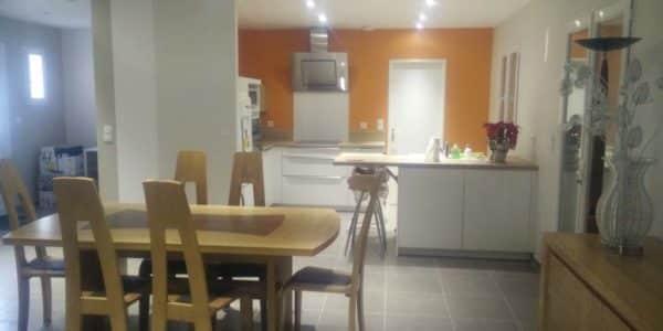 renovation-peinture-sejour-cuisine-8