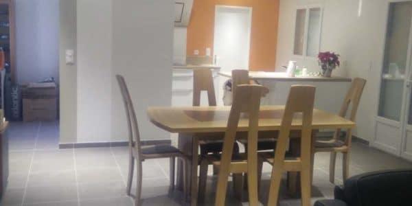renovation-peinture-sejour-cuisine-9