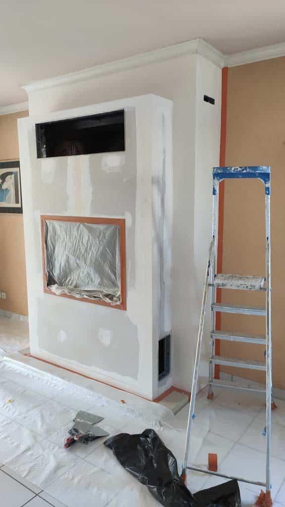 cheminée-enduit-peinture-olivet-1